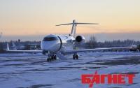 Почему самолет – самый безопасный вид транспорта