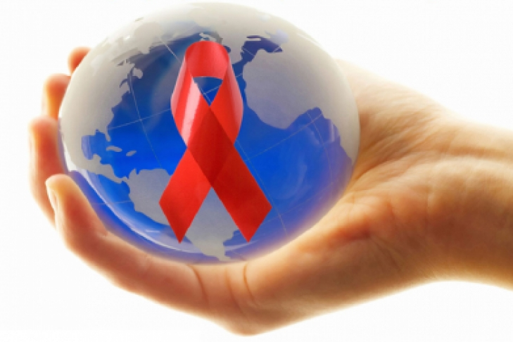 Новый препарат от ВИЧ прошел успешные испытания в США