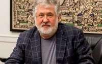 Лобіст Коломойського Герус проштовхує лобістський законопроект за допомогою депутата-майстра НЛП - експерт
