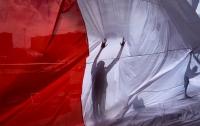 Экс-министр Польши: Германия и Россия хотят затянуть петлю на нашей шее