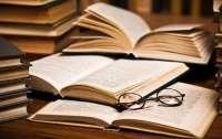 Мемуары Байдена появятся на книжных полках в России