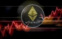 Криптовалюта Ethereum рискует обвалиться из-за котят и креветок