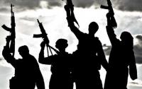 США: террористов нужно отправить в родные страны