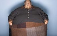 Толстяки живут дольше, чем люди без лишнего веса