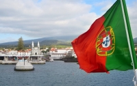 Граждане Португалии чаще стали приезжать в Украину
