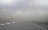 Ученые: на Земле стало в два раза больше пыли
