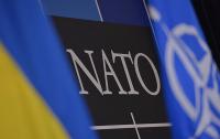 Руководство НАТО посетит Украину в октябре