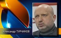 Турчинов и Ефремов пообещали друг другу катастрофу Украины