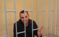 Известный журналист заявил о скором освобождении Сенцова