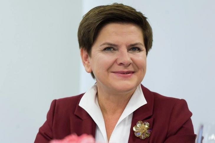 Народные избранники Сейма Польши приготовились требовать от Российской Федерации «триллионные репарации»