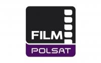 Польский телеканал готов отучить украинцев от русских сериалов