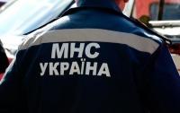 Взрыв газа в Запорожской области: есть пострадавшие