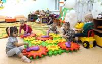 В детском саду Днепропетровской области зафиксирован туберкулез (Видео)