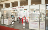 «Голография» и «Знак» (участники EDAPS.com) примут участие в Международной выставке «Полиграфия-2013»