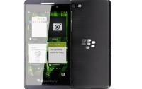 BlackBerry запустил мегауспешный смартфон
