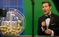 Британец выиграл в лотерею $156 миллионов