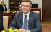 Бывшего министра суд может отпустить за 14 миллионов