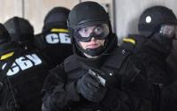 Сотрудники СБУ задержали иностранца, находившегося в международном розыске