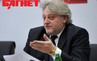 Кандидат в народные депутаты Александр Драников: «Честная политика для людей»