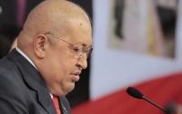 Уго Чавес на этой неделе опять пройдет химиотерапию