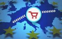 ЕС больше экспортирует продукции из развивающихся стран, чем раньше