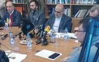 Посол Ирана сделал заявление о денежных компенсациях близким погибших самолета МАУ