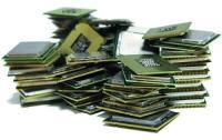 ЕС до 2020 года планирует увеличить производство собственных процессоров