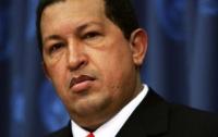 Уго Чавес намерен принять участие в президентских выборах 2012 года