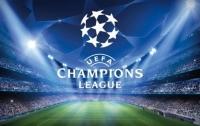 Лига чемпионов: все пары заключительного отборочного раунда