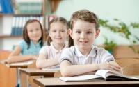 Учебные программы для школьников снова изменили