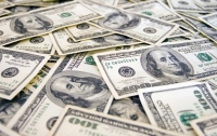 Исследователи выявили опасность денег