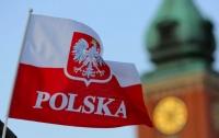 Украинцам могут упростить трудоустройство в Польше