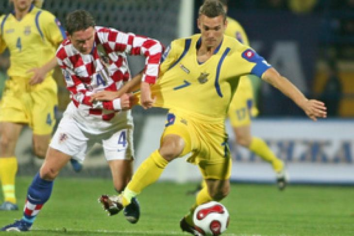 Украина хорватия где играют [PUNIQRANDLINE-(au-dating-names.txt) 34