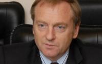 Лавринович предлагает отдать контроль за использованием бюджетных средств оппозиции
