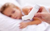 Конец эпохи ингаляторов: созданы инновационные таблетки от астмы