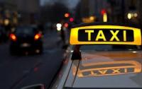 Подросток зарезал таксиста
