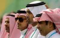 Мужчин-арабов назвали главными жертвами сексуального насилия