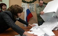 Путин предложил честные выборы. Жириновский отказался