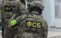 Женщины вербуют украинских мужчин для ФСБ (видео)