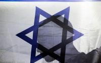 По Израилю выпустили ракеты из Газы