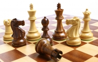 Украинец обыграл абсолютного чемпиона мира по шахматам