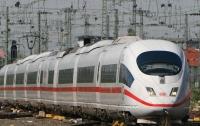 Впервые в истории из Европы в Японию поедет поезд