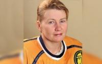 Хоккеистка из России погибла из-за короткого замыкания