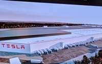 Илон Маск собирается построить первый в Европе завод Tesla