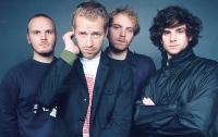 Coldplay обнародовал детали выхода нового альбома (ФОТО)