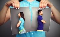 Семь признаков бесперспективных отношений