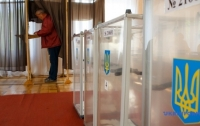 Сколько украинцев выбрали нового президента