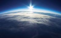 Жизнь может существовать на ближайших соседях Земли, доказали ученые