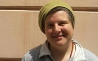 На Буковине обнаружили туристку, которая месяц бродила по горам