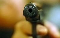 В Донецке после застолья мужчина расстрелял собутыльника